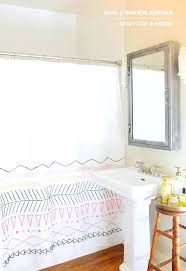 Creative diy bathroom ideas budget Bathroom Remodel Diy Bathroom Ideas On Budget Shower Curtain Creative Bathroom Ideas On Budget Projects Diy Akulebayco Diy Bathroom Ideas On Budget Makeover On Budget Diy Small