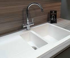 Northern Sinks On Twitter Bridgewater Kitchens Warrington