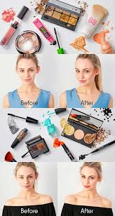 best makeup tutorials for day to night looks easy day to night makeup