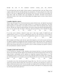 ieee nems <> fast essay writing service fast essay writing service jpg