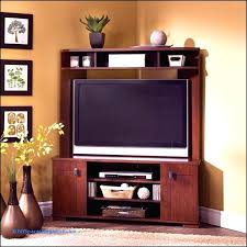 how to decorate tv stand how to decorate wall behind stand luxury new flat screen stands how to decorate tv