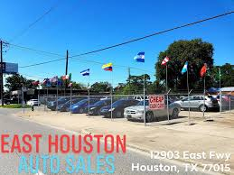 Auto Com Houston Tx | Best Upcoming Car Release