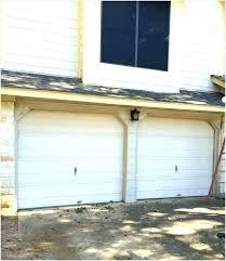 garage doors san antonio texas luxury garage door repair san antonio fascinating ca opener genie
