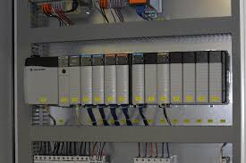 plc control panel wiring diagram solidfonts plc wiring diagrams tutorials database