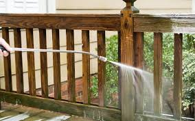 let the atlanta experts take care of your deck cleaning and sealing deck cleaning sealing o98