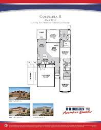 onyx homes floor plans elegant 61 best dr horton floor plans images on of onyx