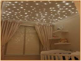 lighting for baby room. nursery room lighting ideasnursery ideasbaby ceiling home for baby