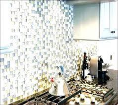 mirror tiles bathroom self adhesive mirror wall tiles self adhesive mirror panels l and stick mirror