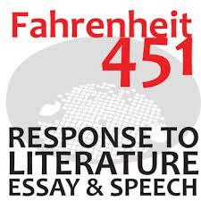 fahrenheit essay prompts grading rubrics by created for learning fahrenheit 451 essay prompts grading rubrics