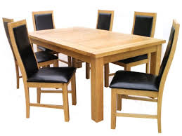 wooden dining furniture. Latest Wooden Dining Table Furniture R
