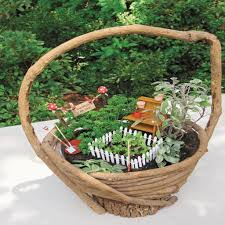 fairy garden container ideas. Full Size Of Garden Design:mini Design Miniature Plants Home Landscaping Ideas Front Fairy Container