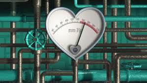 Schnelle hilfe gegen hohen blutdruck