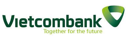 Kết quả hình ảnh cho logo ngân hàng
