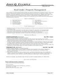 Vendor Management Job Description Resume Executive Example For ...