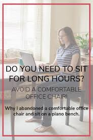 comfortable office chair office. Avoid A Comfortable Office Chair