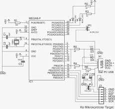 Fikma92 membuat usb downloader untuk mikrokontroller keluarga avr agar ini