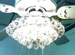 ceiling fan cleaner home depot g fans cleaner fan cleaning brush crystal chandelier cleaner home depot
