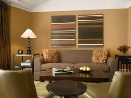 Brilliant Dining Room Paint Ideas With Accent Wall Living And Design Decorating