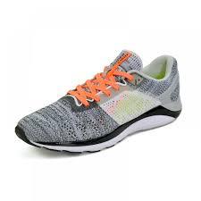 Li Ning Super Light 14 Li Ning Womens Super Light 14 Running Shoes Cushioning Dmx