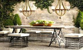 outdoor furniture restoration hardware. Unique Furniture Outdoor Furniture Restoration Hardware Patio  Awesome Ideas About On To Outdoor Furniture Restoration Hardware I
