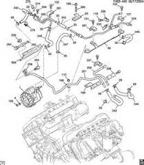 cat engine ecm wiring diagram images dan volvo l e fuel injection diagram how it works and the parts involved