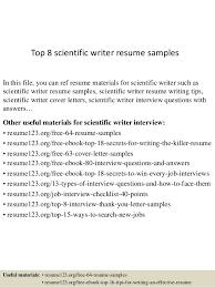 Writer Resume Sample Template Resume For Writers Writers Resume Template