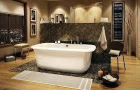 spas reviews tub freestanding bathtub oval