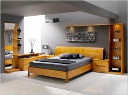 Mens Bedroom Themes The Best Of Mens Bedroom Ideas New Home Designs