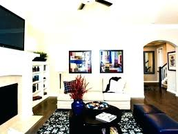 how much does it cost to paint a bedroom cost to paint walls and ceiling cost how much does it cost to paint a bedroom