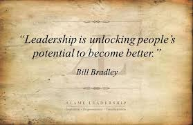 Motivational Leadership Quotes Best 48 Great Leadership Quotes To Help You Win At Life