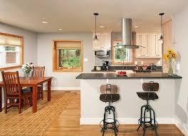 breakfast bar lighting ideas. Diy Bar Stool Ideas Kitchen Traditional With Pendant Lighting Breakfast D