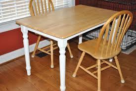 Refinish Kitchen Table Top Refinishing Kitchen Table Top Ideas For Refinish Kitchen Table