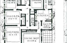 best bungalow floor plans full size of modern zen bungalow house floor plan 3 bedroom plans