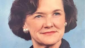 Kathryn Elaine Pate, 1940-2021 – Celebrity Land International