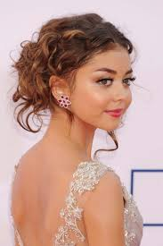 Pretty Woman Hair Style 27 easy updos to wear with everything updo hairstyles we love 5775 by wearticles.com
