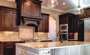 kitchen cabinets atlanta. Kitchen Cabinets Atlanta Throughout F75 About Great Home Decorating Ideas With Inspirations 0 Octacollective.com
