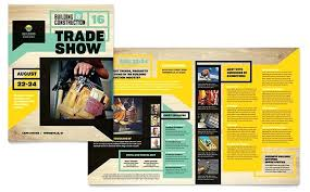 Microsoft Office Tri Fold Brochure Template Microsoft Word Blank Tri Fold Template Brochure Pamphlet
