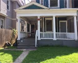 Incredible Plain 2 Bedroom Apartments In Linden Nj For $950