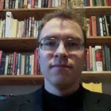 John MALMBERG   PhD   Doctor of Philosophy   University of Gothenburg,  Göteborg   GU   Department of Mathematical Sciences