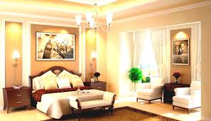 romantic bedroom colors for master bedrooms. Modren Bedrooms Romantic Bedroom Colors For Master Bedrooms 4 Home Interior In