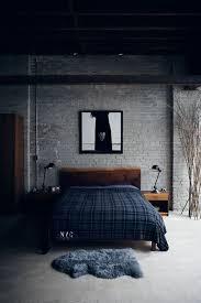 men bedroom design ideas. Men Room Decor Bedroom Design Ideas M