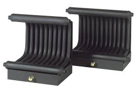 do fireplace heat exchangers work