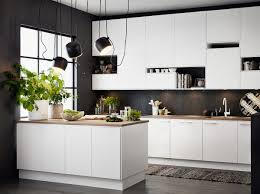 contemporary kitchen pendant lighting. Full Size Of Pendant Lamps White Kitchen With Black Lights Adjustable Unique You Can Buy Right Contemporary Lighting