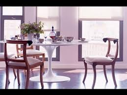 paint colors for dining roomsDining Room Paint Colors  Dining Room Paint Color Ideas  YouTube