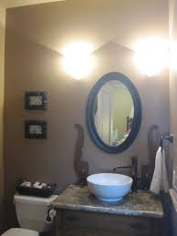 bathroom mirror scratch removal malibu ca youtube: bathroom mirrors with lights attached  bathroom mirrors with lights attached