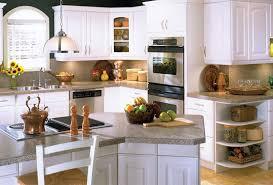 kitchen countertops. Kitchencountertops_lead Kitchen Countertops F