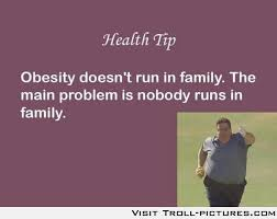 Obesity Quotes Fascinating Quotes About Youth Obesity 48 Quotes