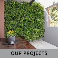 Small Picture PAPS Vertical Gardens