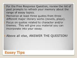 weblogic boise idaho resume lance teacher resume samples gary nature vs nurture essay essays studymode