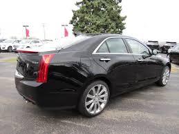 2018 cadillac deville. Modren Cadillac New 2018 Cadillac ATS 20L Turbo Luxury On Cadillac Deville L